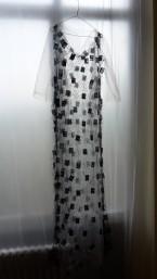 röntgenfoto jurk